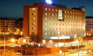 Sercotel Extremadura