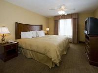 Homewood Suites Chesapeake Greenbrier