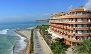 Sunway Playa Golf Sitges