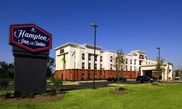 Hampton Inn & Suites Pensacola-University Mall