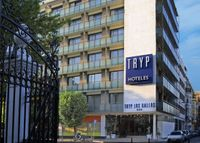 Tryp Gallos