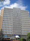 Tryp Madrid Chamartn