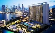 Mandarin Oriental Singapore