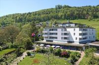 Zur Therme Swiss Quality