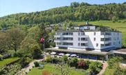 Hotel Zur Therme Swiss Quality