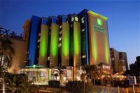 Holiday Inn Cairo-Citystars