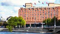 Sheraton Stockholm