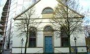 Petri und Pauli Kirche Bad Münder