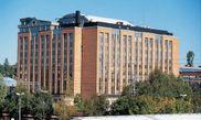 Hotell Scandic Star Sollentuna