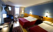Hotel Best Western Gustaf Wasa