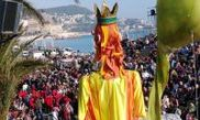 Carnaval de Nice 