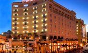 Hotel Sheraton Old San Juan Hotel