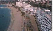 Hotel Cote D'Azur De Cham Resort