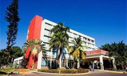 Hotel Holiday Inn Mayaguez & Tropical Casino