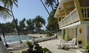Hotel Caribe Playa Beach Resort