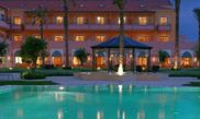 Hotel Pestana Sintra Resort and Spa