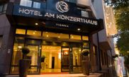 Hotel Hotel Am Konzerthaus - MGallery Collection