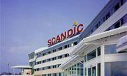 Hotel Scandic Tromsø