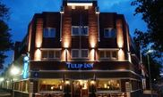 Hotel Tulip Inn Bergen Op Zoom