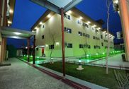 Darya Village Hotel & Business Park