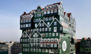 Inntel Hotels Amsterdam Zaandam