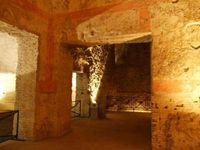 Domus Aurea