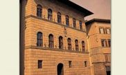 Palazzo Antinori 