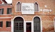 Museo del Merletto 