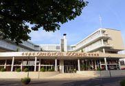 Amrâth Grand Hotel & Theatre Gooiland