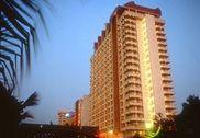 Krystal Beach Acapulco Ex Avalon Excalibur
