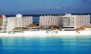 Hotel Crown Paradise Club Cancun All Inclusive