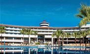 Hotel Hola Grand Faro Los Cabos Resort