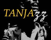 TanjaZZ