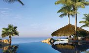 Hotel One & Only Palmilla
