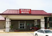 Deluxe Motel