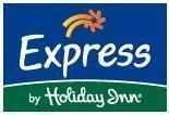 Holiday Inn Express Clevelan Airport - BrookPark