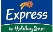 Hôtel Holiday Inn Express Clevelan Airport - BrookPark