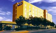 Hotel City Express Saltillo Norte