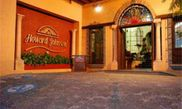 Hotel Howard Johnson Xalapa