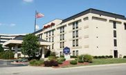 Hampton Inn Cincinnati-Northwest Fairfield