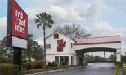 Red Roof Inn Clearwater Tarpon Springs