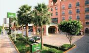 Hotel Holiday Inn Leon
