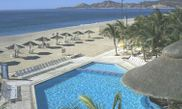 Hotel Posada Real - Los Cabos
