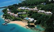Hotel Grotto Bay Beach Resort