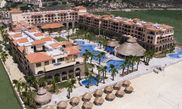 Hotel Royal Solaris Los Cabos