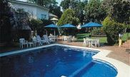 Hotel Hacienda Los Laureles Spa
