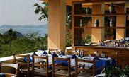 Hotel Las Brisas Ixtapa