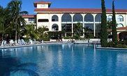 Hôtel Cozumel & Resort