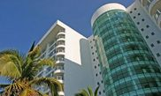 Htel Grand Mayan Acapulco