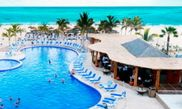 Hotel Temptation Resort Spa Los Cabos